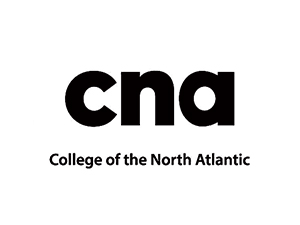 College of North Atlantic