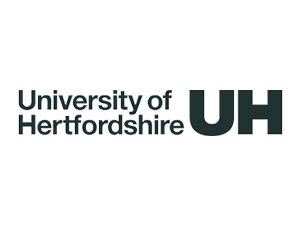 University of Hertfordshire